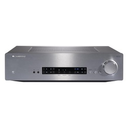 Cambridge Audio CXA 80